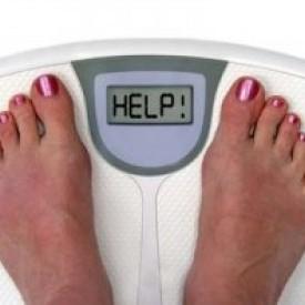 6 причин почему вы не худеете