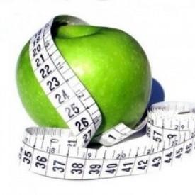ABC диета
