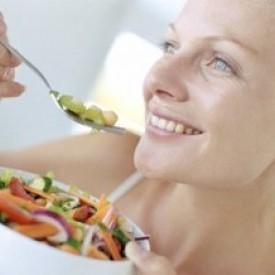 Антивозрастная диета