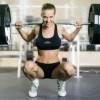 Физические упражнения или диета?