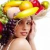 10 причин есть фрукты и овощи