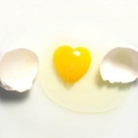 Яйца — вред или польза?