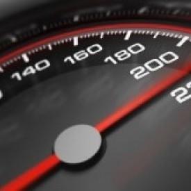 7 способов ускорить метаболизм