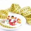 Слабительные средства для похудения