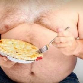 Висцеральный или «ЖИВОТный» жир