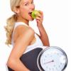 как правильно начать здоровый образ жизни