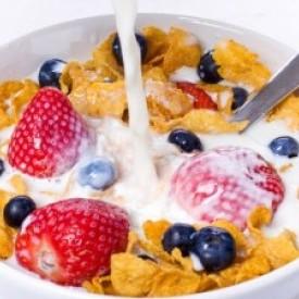 Завтрак: есть или не есть — вот в чем вопрос?